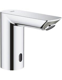 Grohe Water Tap Bau Cosmopolitan E 36452000 - 1