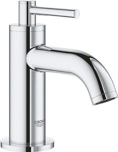 Grohe Water Tap Atrio New 20021003 - 1