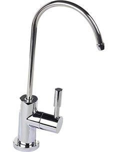 Гейзер Water Tap №6 - 1