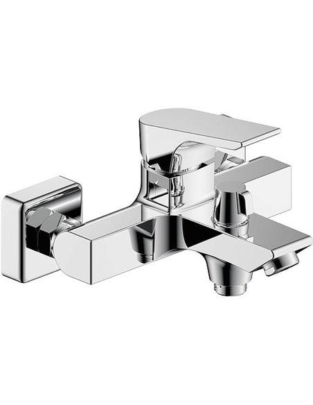 Olive'S jaucējkrāns vannai ar dušu Porto 11201PR - 1
