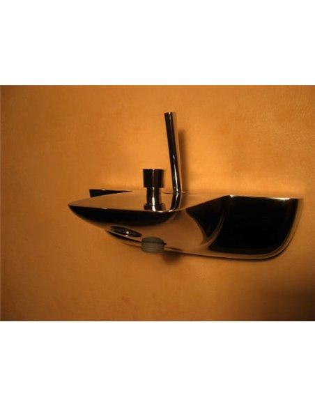 Hansgrohe jaucējkrāns vannai ar dušu PuraVida 15472000 - 3
