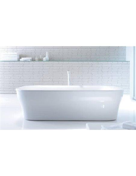 Hansgrohe jaucējkrāns vannai ar dušu PuraVida 15473400 - 9