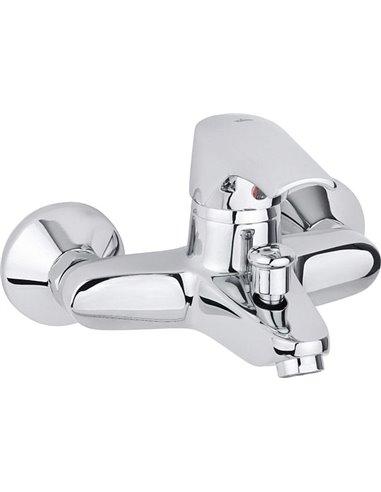 Timo jaucējkrāns vannai ar dušu Uta 0094Y - 1
