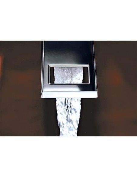 Grohe jaucējkrāns vannai ar dušu Allure Brilliant 23119000 - 7