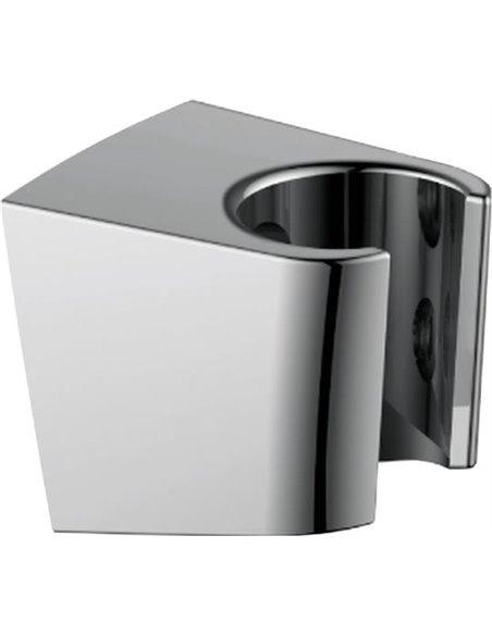 Triton jaucējkrāns vannai ar dušu ДВ8P - 5