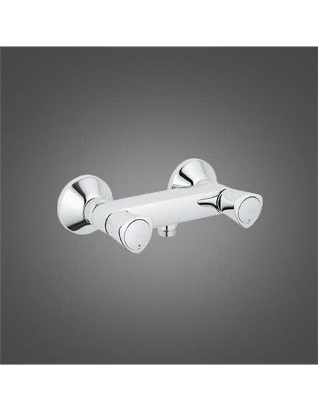 Grohe dušas jaucējkrāns Costa S 26317001 - 2