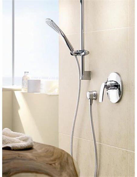 Kludi dušas jaucējkrāns Balance 526550575 - 2