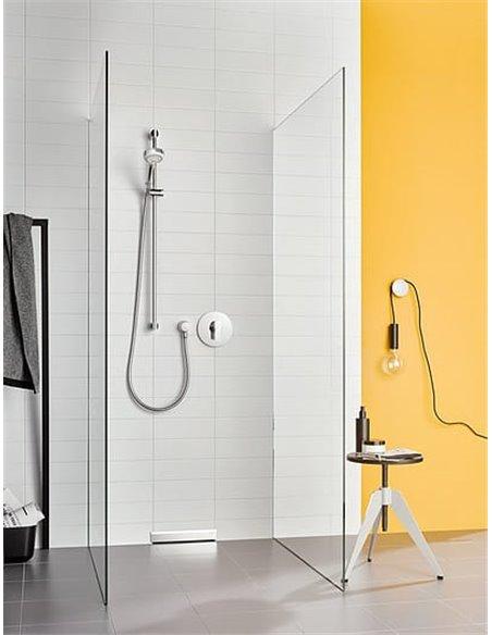 Kludi dušas jaucējkrāns Pure&Easy 376550565 - 2