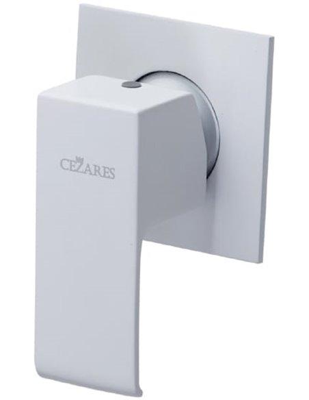 Cezares dušas jaucējkrāns Porta DIM BIO - 1