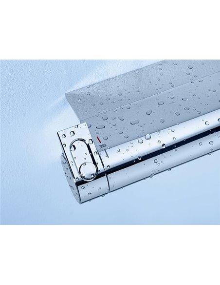 Grohe termostata jaucējkrāns dušai Grohtherm 2000 New 34469001 - 7