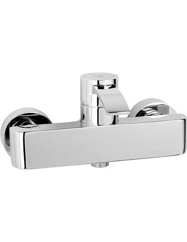 GPD dušas jaucējkrāns Aduro MDB95 - 1