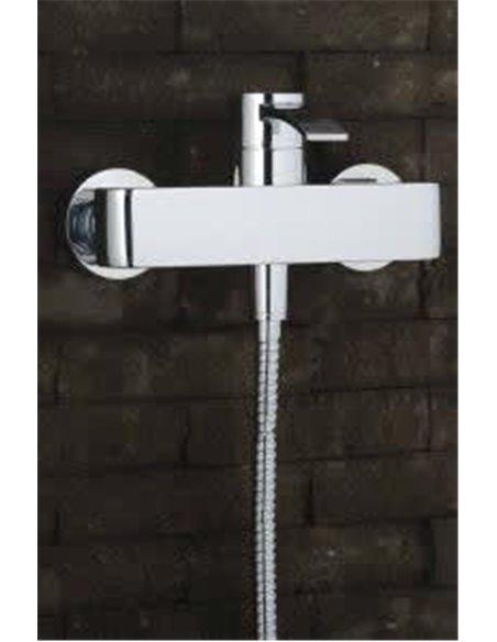GPD dušas jaucējkrāns Aduro MDB95 - 4