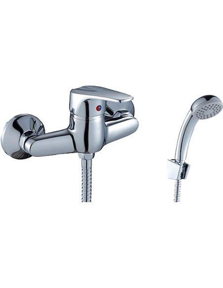 Rossinka dušas jaucējkrāns D D40-41 - 1