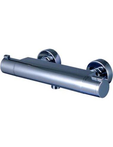 Lemark termostata jaucējkrāns dušai Yeti LM7833C - 1