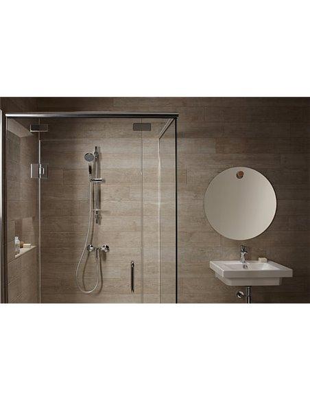 Jacob Delafon dušas jaucējkrāns Kumin E99463-CP - 2