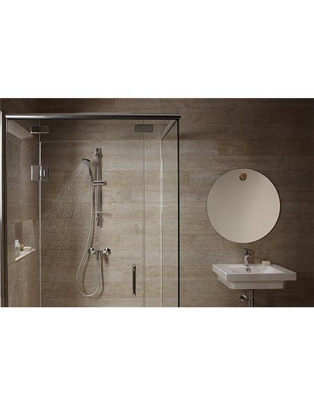Jacob Delafon dušas jaucējkrāns Kumin E99463-CP - 3