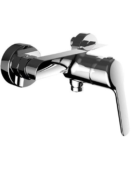 Clever dušas jaucējkrāns Panam Evo Elegance 60547 - 1
