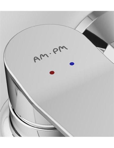 AM.PM dušas jaucējkrāns X-Joy F85A20000 - 6