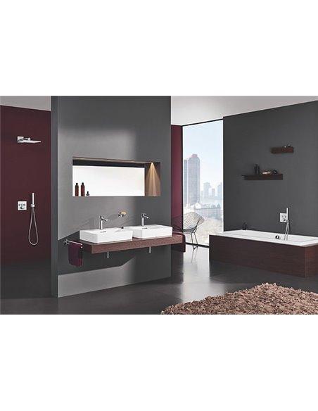 Grohe termostata jaucējkrāns dušai Grohtherm SmartControl 29126000 - 3
