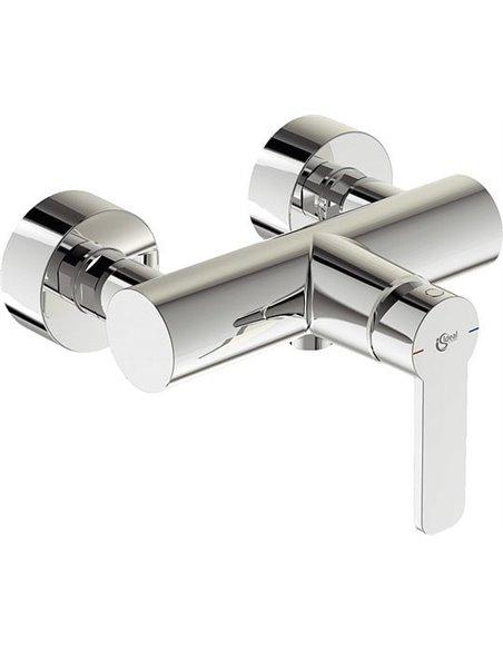 Ideal Standard dušas jaucējkrāns IdealSmart B0464AA - 1