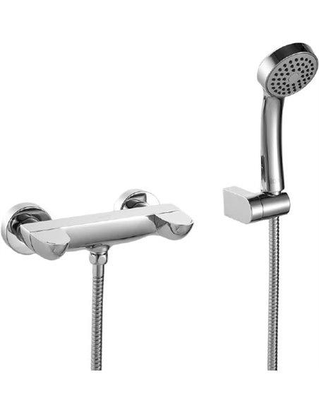 Iddis dušas jaucējkrāns Persey PERSB00i03 - 1