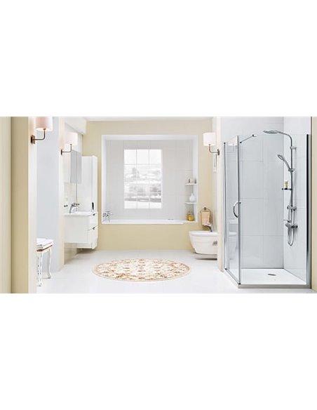 AM.PM dušas jaucējkrāns Bliss L F5320064 - 4