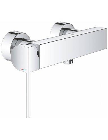 Grohe dušas jaucējkrāns Plus 33577003 - 1