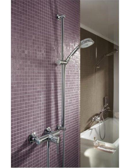 Hansgrohe dušas jaucējkrāns Talis Classic 14161000 - 3