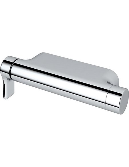 Ideal Standard dušas jaucējkrāns Attitude A4603AA - 1
