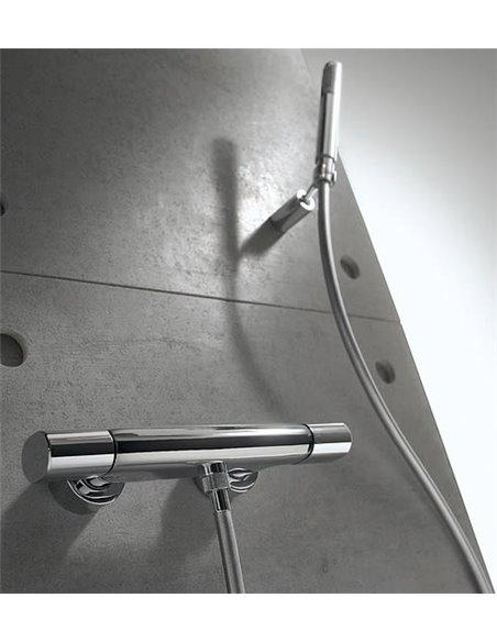 Jacob Delafon dušas jaucējkrāns Talan E10108RU-CP - 2