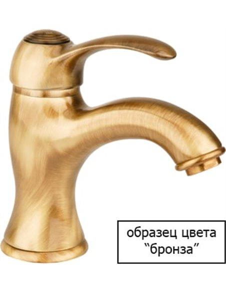 Margaroli dušas jaucējkrāns Classica RU1005AA01BR - 2