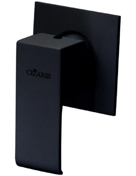 Cezares dušas jaucējkrāns Porta DIM NOP - 1