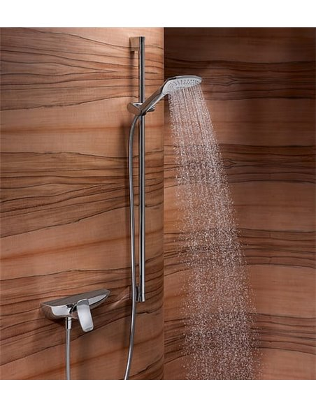 Kludi dušas jaucējkrāns Ambienta 537100575 - 2