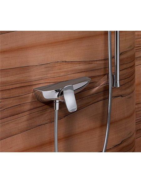 Kludi dušas jaucējkrāns Ambienta 537100575 - 3