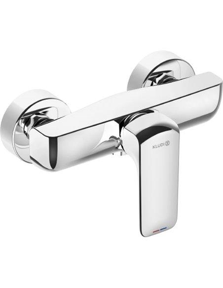 Kludi dušas jaucējkrāns Ameo 417100575 - 1