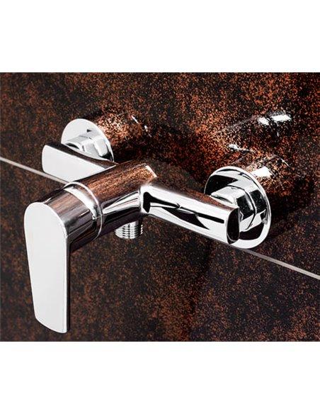 Wasserkraft dušas jaucējkrāns Dill 6102 - 2