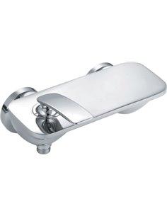 Kludi dušas jaucējkrāns Balance 527100575 - 1