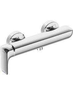 Kludi dušas jaucējkrāns Ameo 416750575 - 1