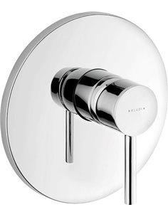 Kludi dušas jaucējkrāns Bozz 386550576 - 1