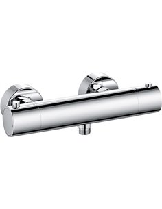 Kludi Thermostatic Shower Mixer Objekta Mix New 352000538 - 1