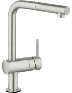 Grohe Kitchen Water Mixer Minta Touch 31360DC1 - 1