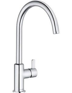 Kludi Kitchen Water Mixer Bingo Star XS 468030578 - 1
