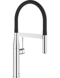 Grohe Kitchen Water Mixer Essence New 30294000 - 1