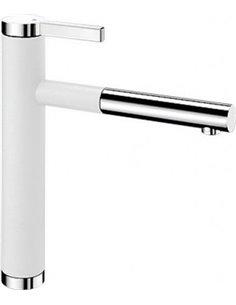 Blanco virtuves jaucējkrāns Linee-S 518441 - 1