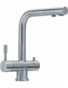 Franke Kitchen Water Mixer Atlas 120.0179.978 - 1