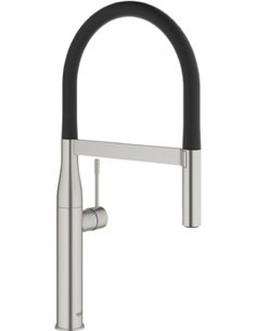 Grohe virtuves jaucējkrāns Essence New 30294DC0 - 1