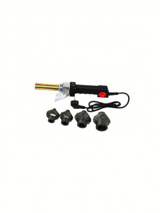 Soldering iron 1000W with set 16-32 913 - 1