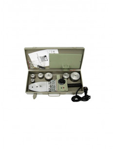 Soldering iron 800W with set 913 - 1