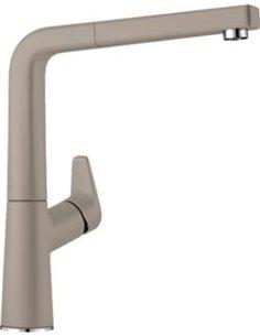 Blanco virtuves jaucējkrāns Avona-S 521283 - 1