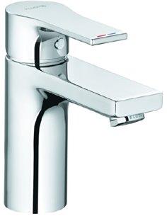 Kludi Basin Water Mixer Zenta SL 482920565 - 1